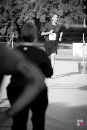Tippy-Connect-5k-10k-Photography-West-Lafayette-Indiana23