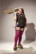 lafayette-brawlin-dolls-isphotographic-004
