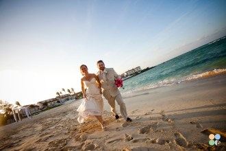 isphotographic-2012-wedding-contest-image-04