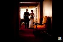 isphotographic-2012-wedding-contest-image-11