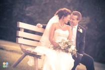 isphotographic-2012-wedding-contest-image-12