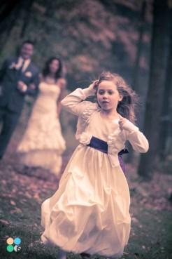 isphotographic-2012-wedding-contest-image-13