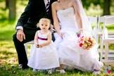 isphotographic-2012-wedding-contest-image-16