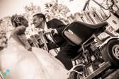 isphotographic-2012-wedding-contest-image-18