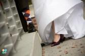isphotographic-2012-wedding-contest-image-22
