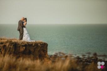 isphotographic-2012-wedding-contest-image-29