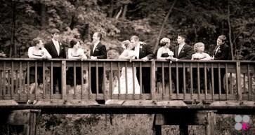 isphotographic-2012-wedding-contest-image-31