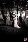 isphotographic-2012-wedding-contest-image-37