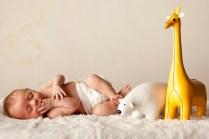 best-of-kids-2012-isphotographic-05