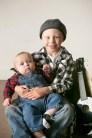 best-of-kids-2012-isphotographic-16