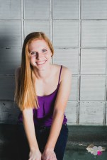 Senior-Portrait-Photography-Lafayette-Indiana-07