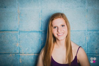 Senior-Portrait-Photography-Lafayette-Indiana-08