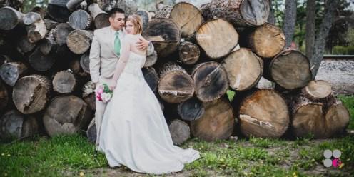 best-of-weddings-2013-01