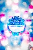 best-of-weddings-2013-02