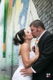 best-of-weddings-2013-04