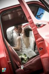 best-of-weddings-2013-08
