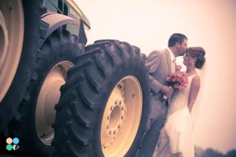 best-of-weddings-2013-11