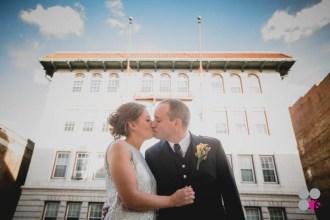 best-of-weddings-2013-27