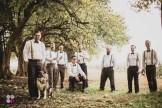 best-of-weddings-2013-28