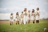 best-of-weddings-2013-29