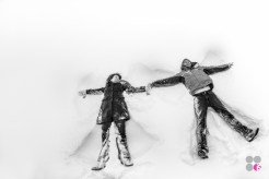 Winter-Engagement-Photography-004