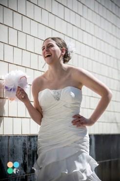 best-of-weddings-2014-isphotographic-01