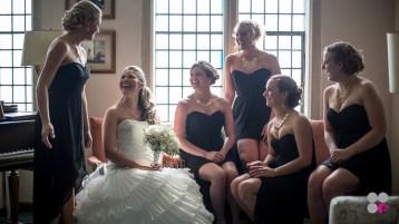 best-of-weddings-2014-isphotographic-08