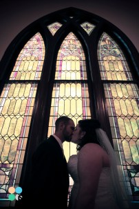 best-of-weddings-2014-isphotographic-13