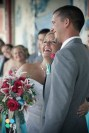 best-of-weddings-2014-isphotographic-18
