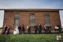 best-of-weddings-2014-isphotographic-21