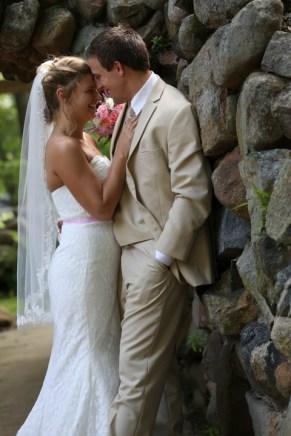 best-of-weddings-2014-isphotographic-23