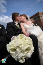 best-of-weddings-2014-isphotographic-28