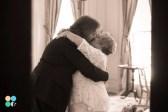 best-of-weddings-2014-isphotographic-29