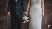 best-of-weddings-2014-isphotographic-33