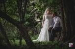 best-of-weddings-2014-isphotographic-36