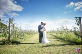 best-of-weddings-2014-isphotographic-37