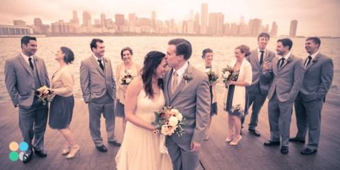 best-of-weddings-2014-isphotographic-40