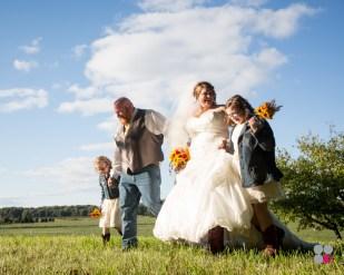 best-of-weddings-2014-isphotographic-41