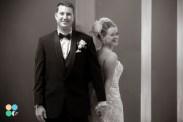 best-of-weddings-2014-isphotographic-43