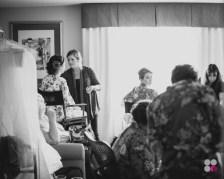 best-of-weddings-2014-isphotographic-45