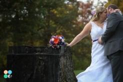 best-of-weddings-2014-isphotographic-50