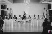 best-of-weddings-2014-isphotographic-52
