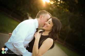 purdue-wedding-photography-engagements-01