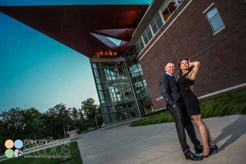 purdue-wedding-photography-engagements-04