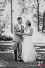 Kokomo-Indiana-Wedding-Photography--004