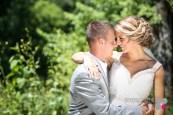 Kokomo-Indiana-Wedding-Photography--005