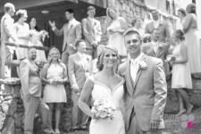 Kokomo-Indiana-Wedding-Photography--009