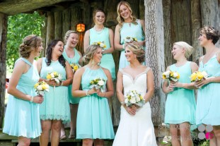 Kokomo-Indiana-Wedding-Photography--010