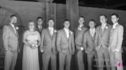 Kokomo-Indiana-Wedding-Photography--011