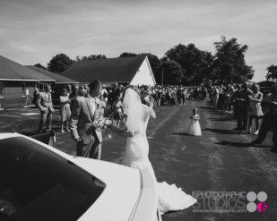 Kokomo-Indiana-Wedding-Photography--034